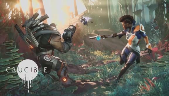 مؤسس أستوديو 2K Games يكشف رسميا وجهته القادمة و ستشكل صدمة للاعبين ..