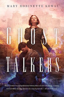 https://www.goodreads.com/book/show/26114291-ghost-talkers?ac=1&from_search=true#