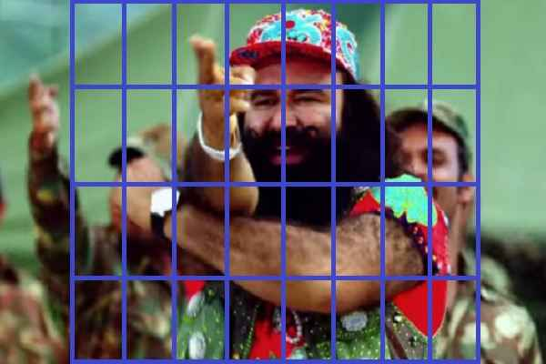 padam-award-for-baba-ram-rahim-4208-people-send-recommendation