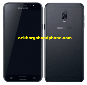 Handphone Terbaru Samsung Galaxy J7 Plus