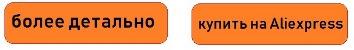 Price for XLITE100 фонарик велосипед заднего света автоматического запуска/Стоп Тормозная зондирования IPX6 Водонепроницаемый светодио дный зарядки вело...