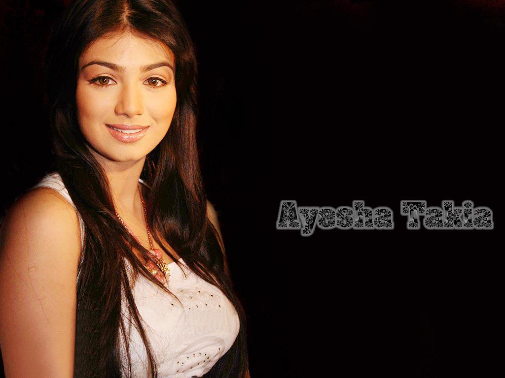 Ayesha Takia Hot Pictures  Zee Post-4219