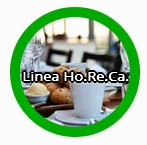 http://www.supereco.it/cat/15/it/linea-horeca.html