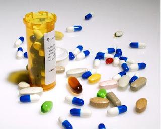 ¿Qué son las benzodiazepinas?