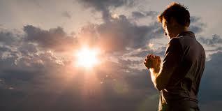 NÃO HÁ LIMITE QUE IMPEÇA DEUS DE OPERAR - Deuteronômio 31:8