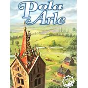 http://planszowki.blogspot.com/2016/08/pola-arle-gfp-recenzja.html