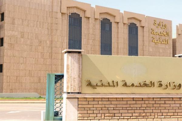 رابط التقديم علي الوظائف الإدارية في الخدمة المدنية 1439 تعرف علي موعد تقديم النساء علي الوظائف الإدارية  وأهم الوظائف الإدارية المتاحة لدي المصالح الحكومية بالمملكة العربية السعودية