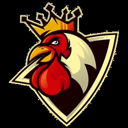logo dls ayam