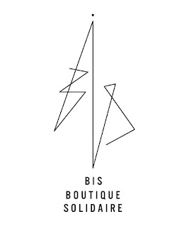 http://www.bisboutiquesolidaire.fr/bienvenue/