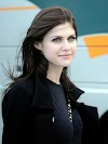 Alexandra Daddario Beautiful United State Movie Performer