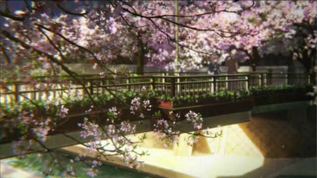 25 Rekomendasi Anime Bertema Musim Semi Terbaik Penuh Moment Perubahan Di Dalamnya