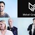 [Olhares sobre o Melodi Grand Prix] Quem representará a Noruega no Festival Eurovisão 2019?