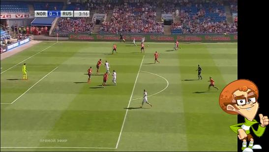 Free Live Stream Fußball