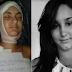 Feira de Santana: Hospital desmente falsa informação de paciente que será enterrada como indigente