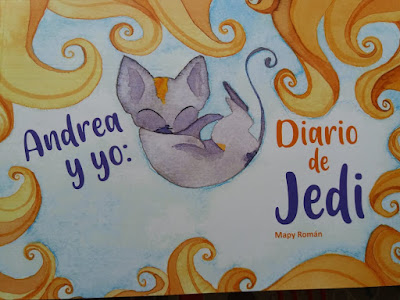 cuento infantil-hada mapy