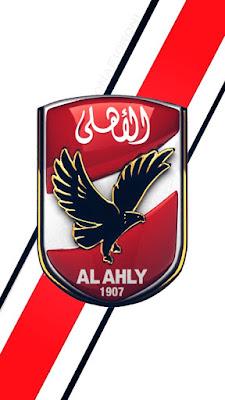 أفضل صور وخلفيات نادي الأهلي المصري Al Ahly SC للهواتف الذكية أندرويد والايفون