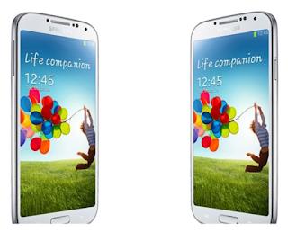 Samsung-Galaxy-S4-Firmware