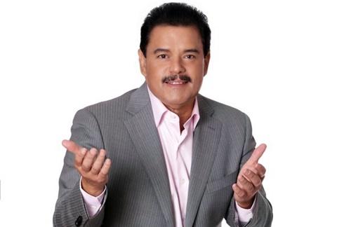 Lalo Rodriguez - NoQuiero No Puedo