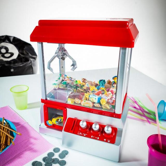 candy-grabber-snoepmachine