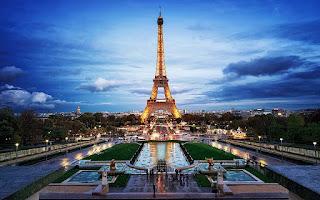 Contoh Descriptive Text Tentang Tempat Wisata  5 Contoh Descriptive Text Tentang Tempat Wisata (Tourism Place) dalam Bahasa Inggris dan Artinya
