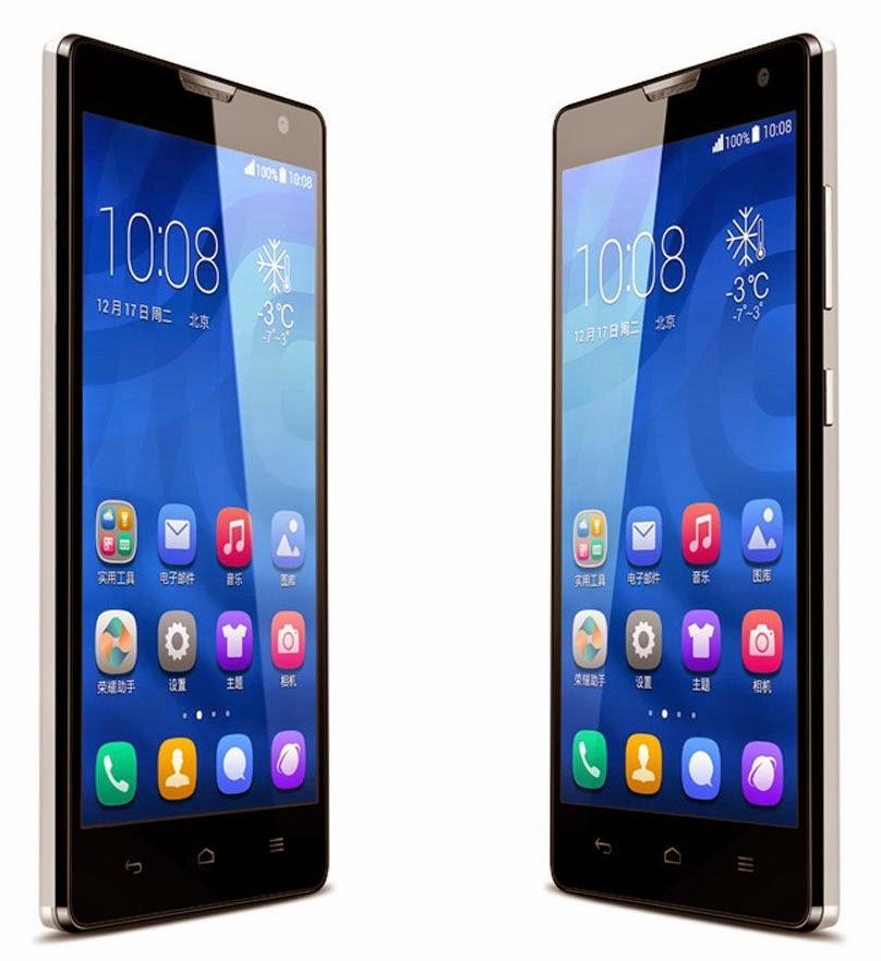 Móviles,teléfonos móviles, Android, Nokia, GSM, HSDPA, aplicaciones, imágenes, precio, información, datos, opiniones, crítica, comentarios de los lectores