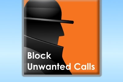How To Block Unwanted Calls And Texts On Tracfone - The Call Detector App