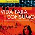 [RESENHA] Vida para Consumo — Zygmunt Bauman