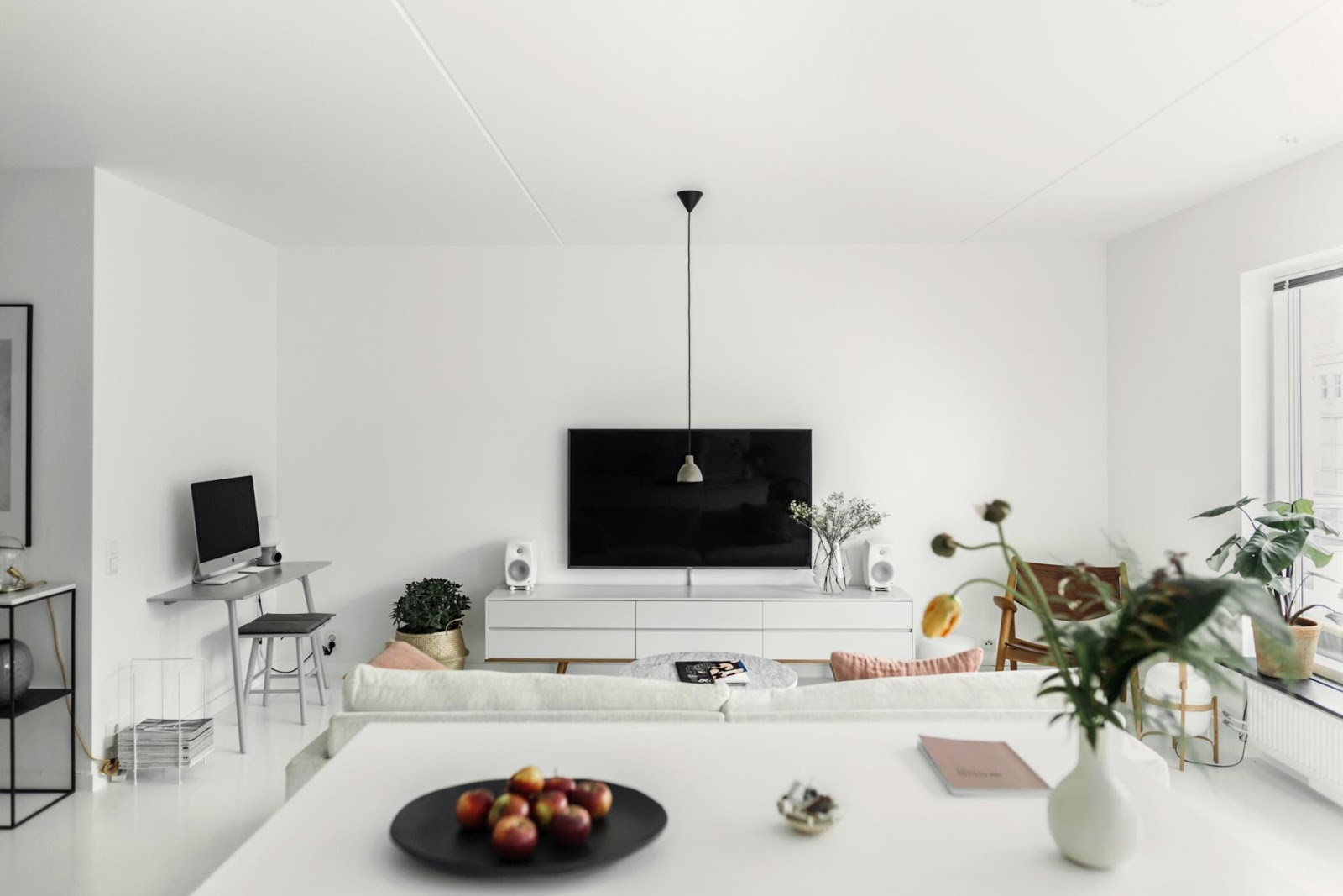 decoracion-distribucion-estilo-nordico-espacios-pequenos
