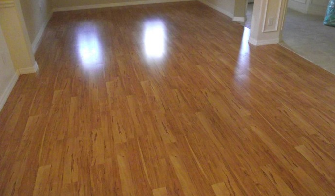 What S Pros And Cons Of Pergo Flooring