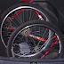 PM identifica adolescentes que furtaram bicicleta