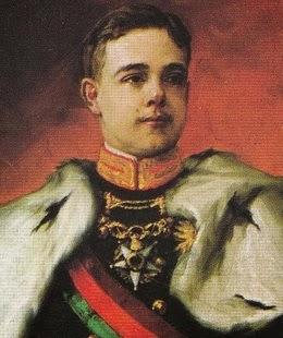 Portuguese Phenotype Portuguese Brunettes