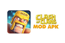 Download Clаѕh оf Clаnѕ 11.185.8 Aрk MOD Game fоr Andrоіd