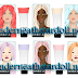 Spoilers: New Doree soon on Stardoll