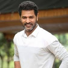 What Is The Prabhu Deva's Best Film?