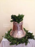 Novo zvono crkva sv. Nikola Postira slike otok Brač Online
