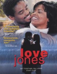 Love Jones | Bmovies