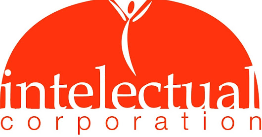 Intelectual Corporation - Estudios. Otavalo - Ecuador