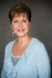 joyce-meyer-sunday-13th-december-2016-for-today-daily-devotionals