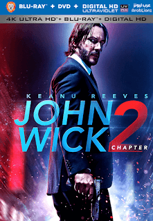 تحميل فيلم john wick chapter 3