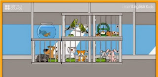 http://learnenglishkids.britishcouncil.org/es/short-stories/the-animal-shelter