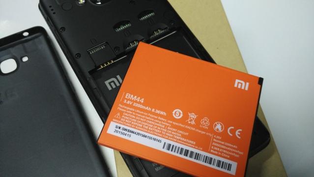 8 Cara Menghemat Baterai HP Xiaomi untuk yang Baru Beli