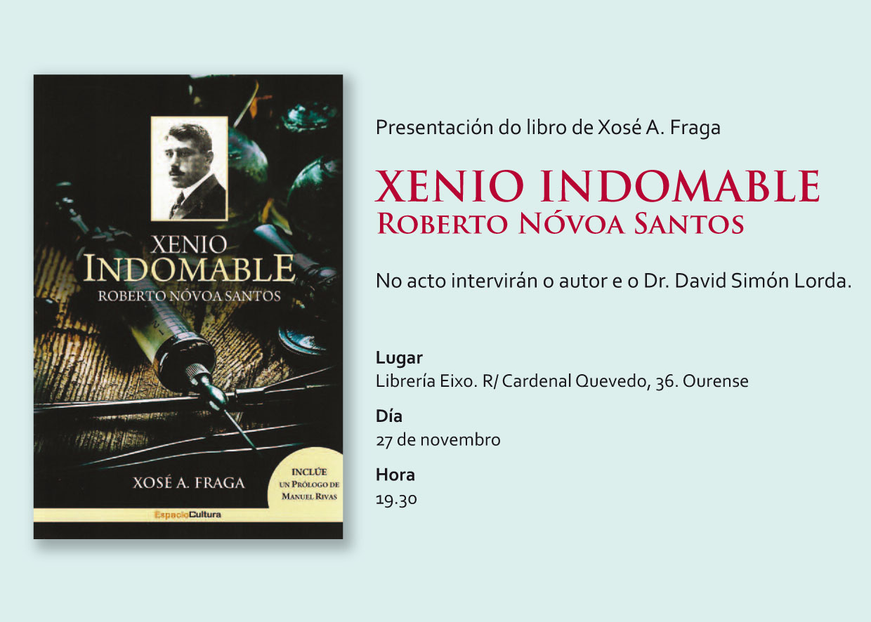 Indomable Libro Indomable Libro