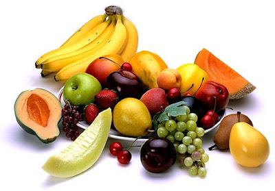 7 loại thực phẩm tốt cho người mắc bệnh viêm khớp