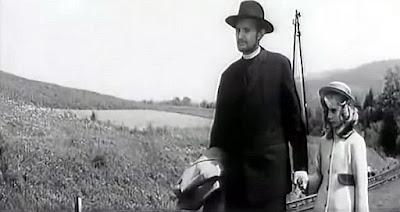 Mieczysław Voit