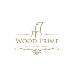 Cupons de Desconto e Ofertas Wood Prime Móveis