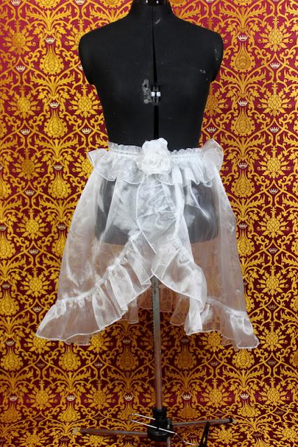 lolita fashion, lolita wardrobe, kawaii, jfashion, auris lothol, eglcommunity, mighty kingdom