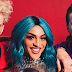 A coroa tá muito pesada, Beyoncé: Pabllo Vittar pode cantar com Sofi Tukker no Coachella