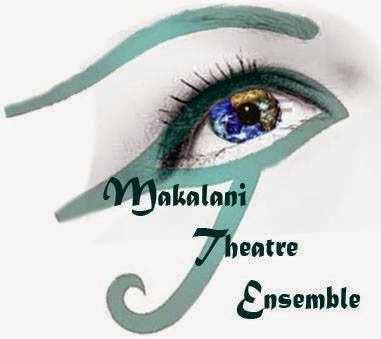 Makalani Theatre Ensemble presents DEATH TAX
