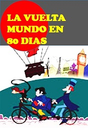 Ver La vuelta al mundo en 80 días (1956) Pelicula Completa ...