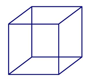 Materi Matematika Kelas 5 SD Semester 2 ( Genap )